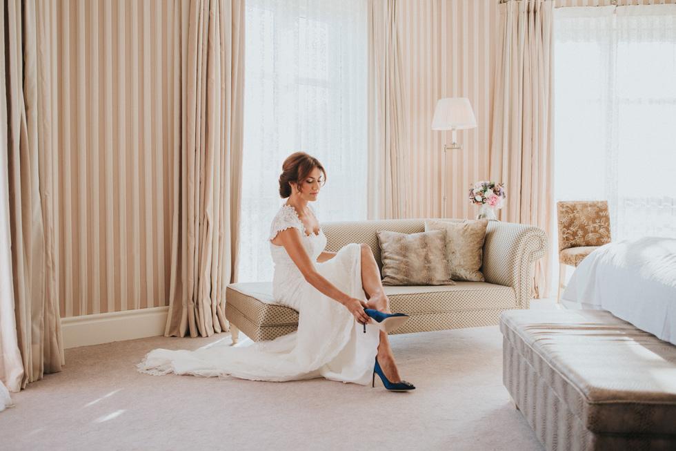 boda villa padierna hotel marbella-39