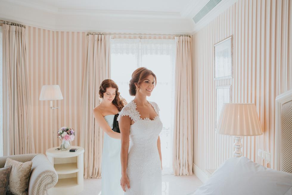 boda villa padierna hotel marbella-40