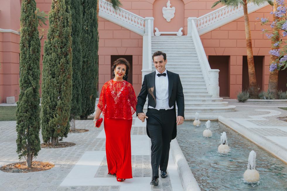 boda villa padierna hotel marbella-48