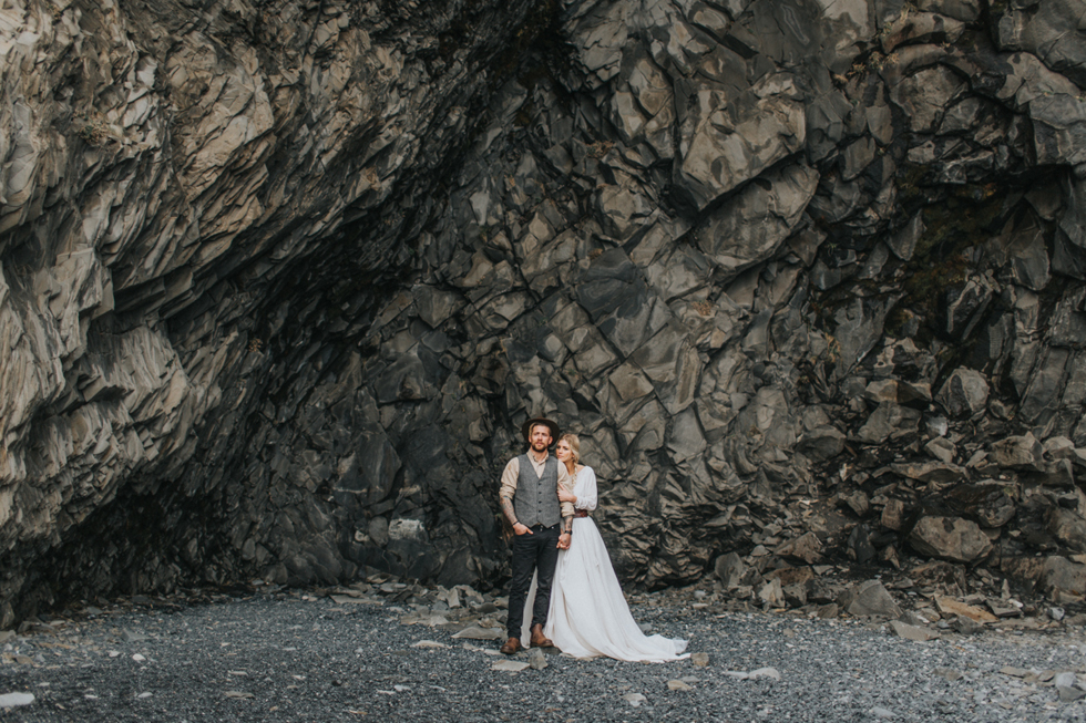 wedding photographer Marbella 25