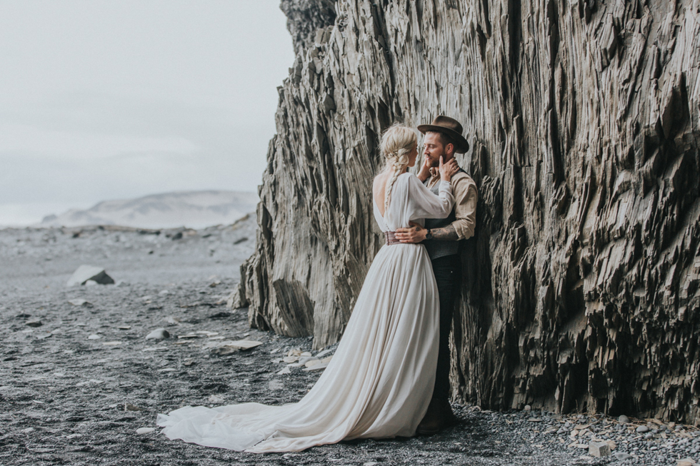 wedding photographer Marbella 33