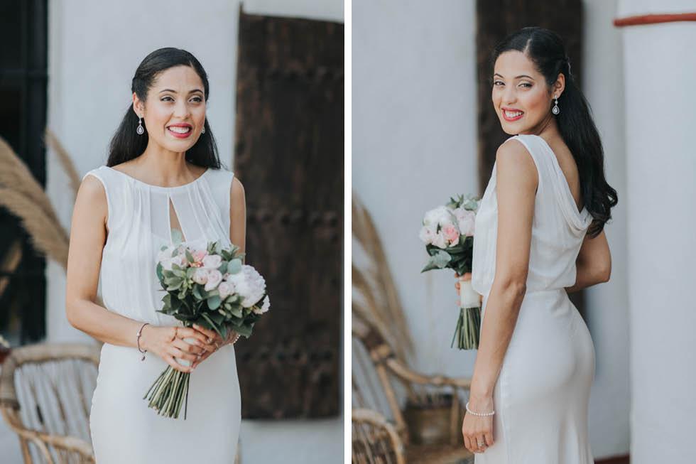 fotografo de bodas cadiz