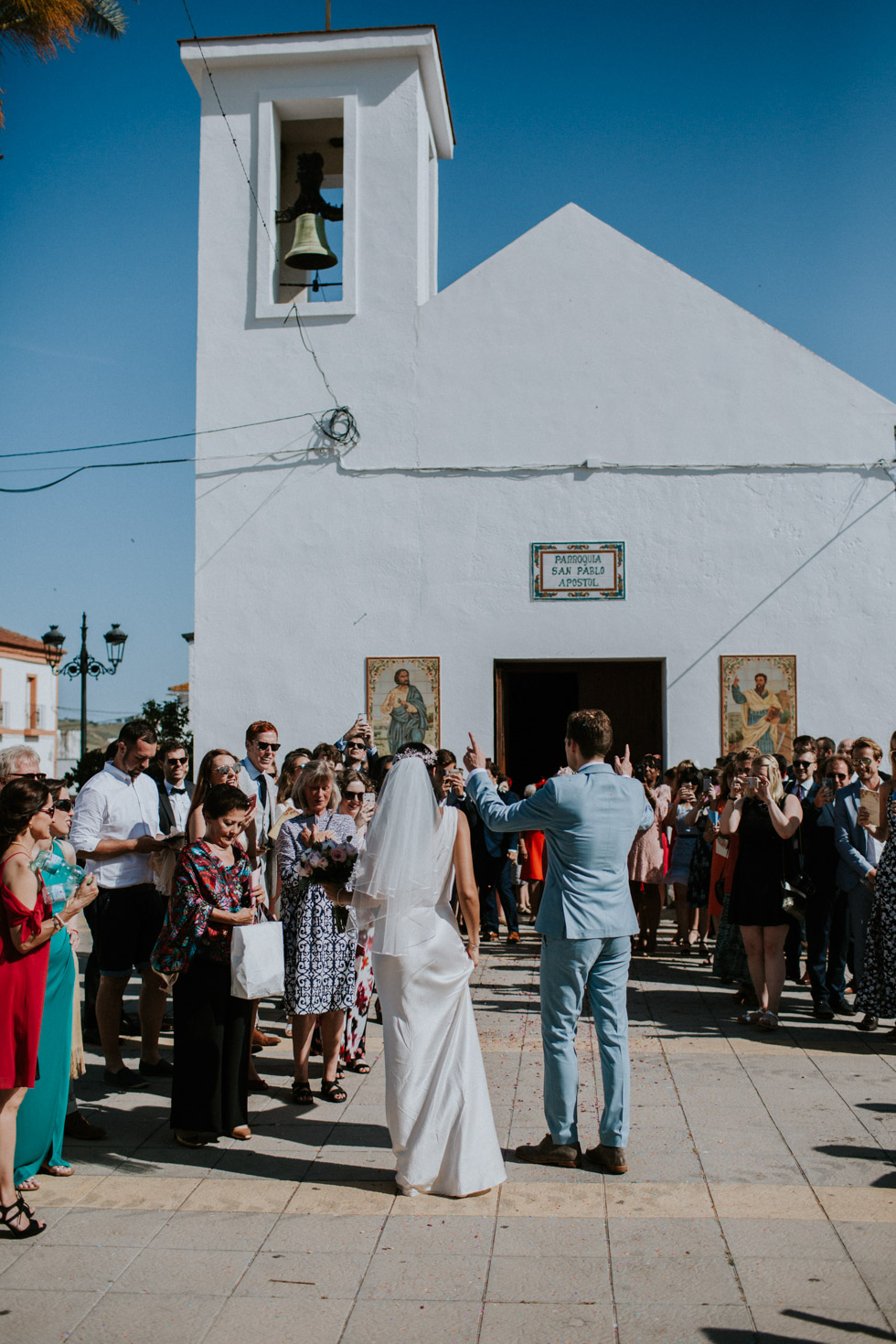wedding photographers Cadiz-00009