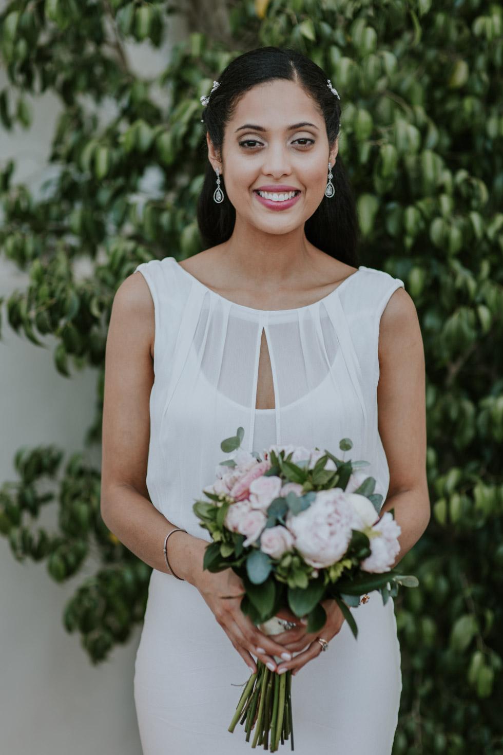 wedding photographers Cadiz-00010