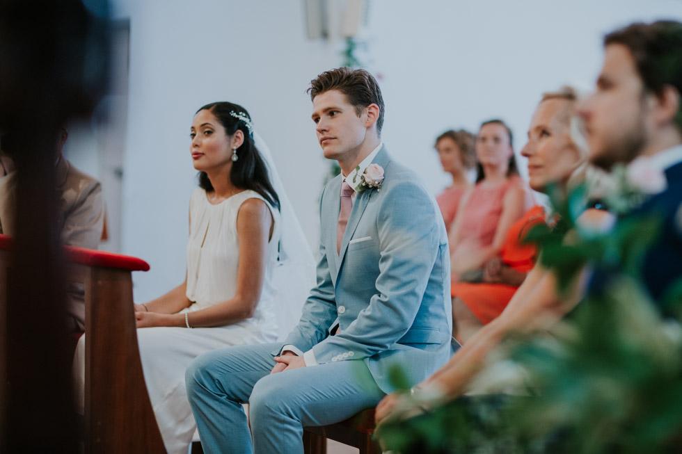 wedding photographers Cadiz-00028