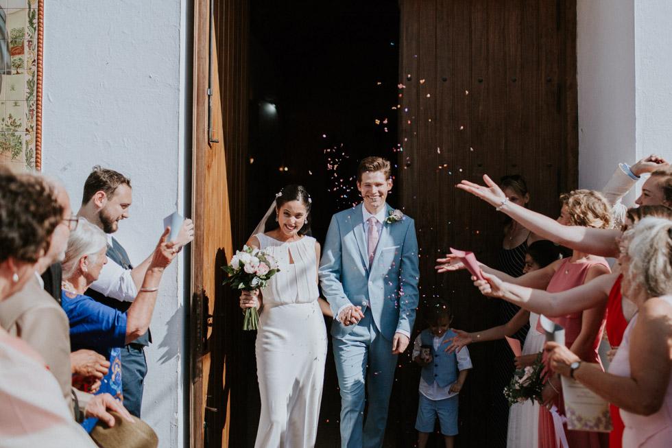wedding photographers Cadiz-00040