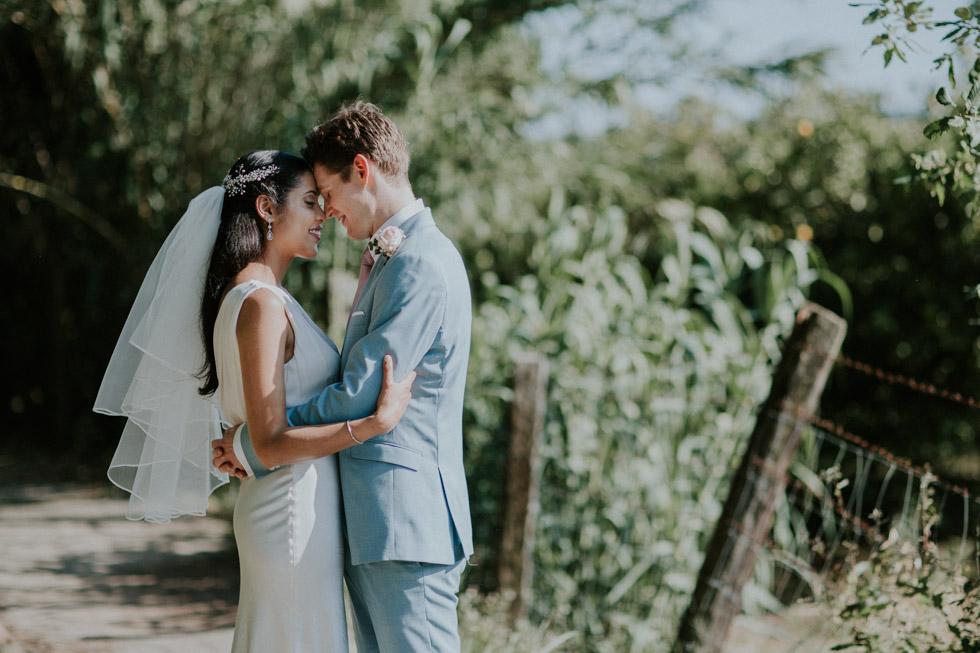 wedding photographers Cadiz-00043