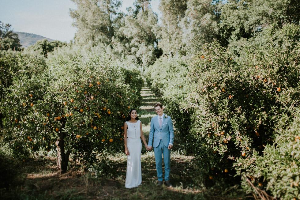 wedding photographers Cadiz-00050