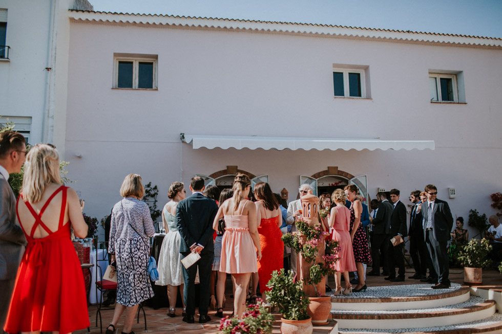 wedding photographers Cadiz-00053
