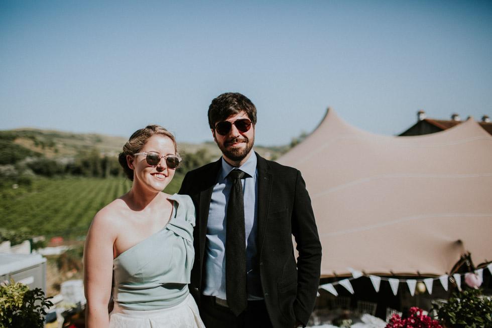 wedding photographers Cadiz-00056
