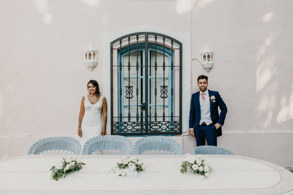wedding molino del duque-0022