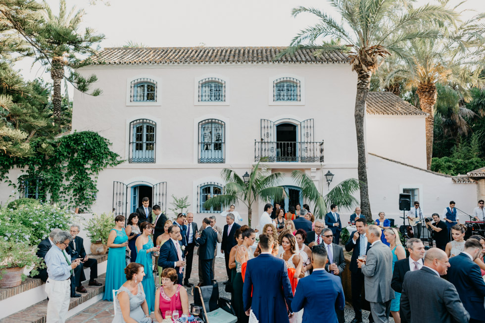 wedding molino del duque-0031