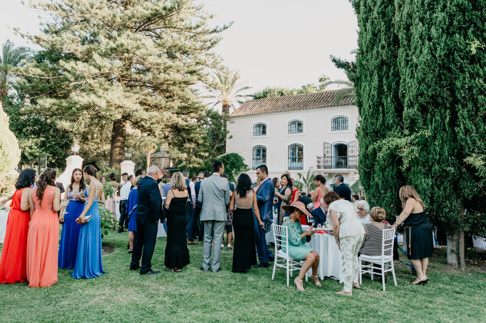 wedding molino del duque-0032