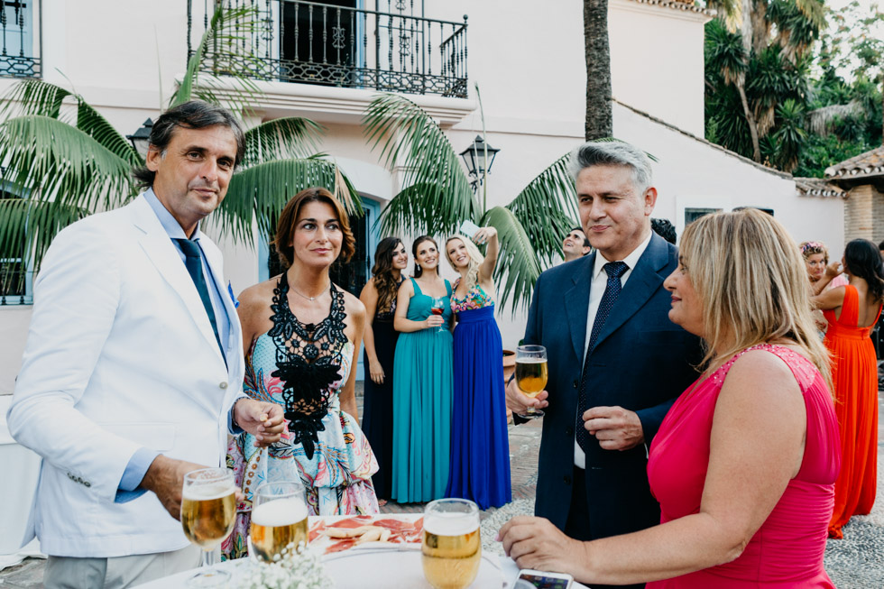 wedding molino del duque-0034