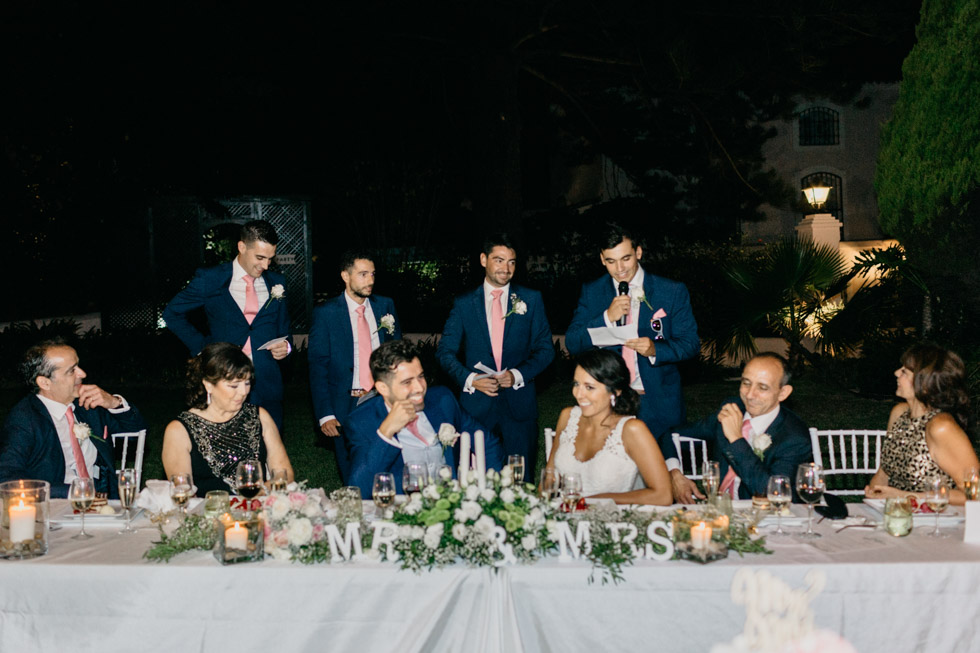 wedding molino del duque-0056
