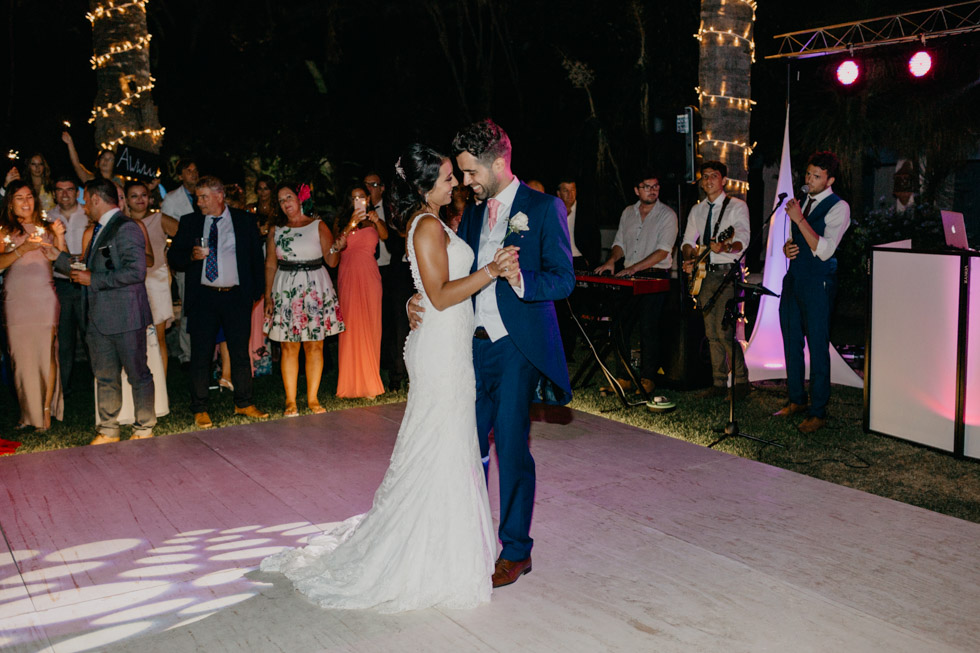wedding molino del duque-0060