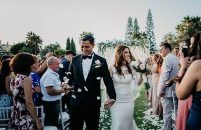 wedding-el-campanario-golf-estepona